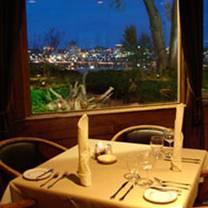 photo of pepper tree restaurant restaurant