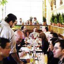 photo of cookshop restaurant