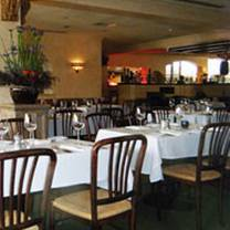 photo of jason's restaurant restaurant