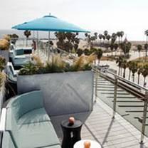high rooftop loungeのプロフィール画像