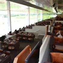 photo of silks restaurant restaurant