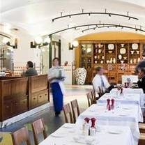 photo of naples 45 restaurant