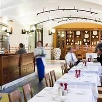 photo of naples 45 restaurant