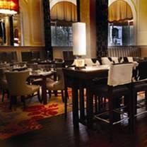 photo of line & lariat restaurant