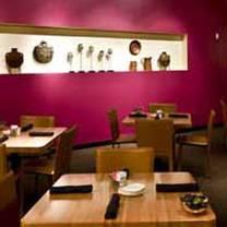 photo of cantina laredo - columbus restaurant