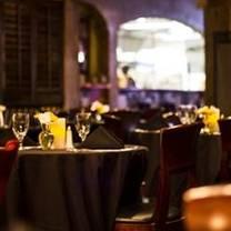 photo of birraporetti's - friendswood restaurant