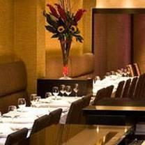 photo of kennington tandoori restaurant
