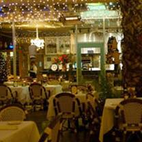 photo of chez pierre bistro restaurant