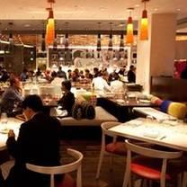foto de restaurante jaleo - the cosmopolitan of las vegas