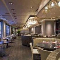 photo of scarpetta - the cosmopolitan of las vegas restaurant
