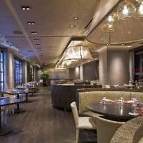 foto de restaurante scarpetta - the cosmopolitan of las vegas