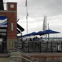 photo of mcloone's pier house - national harbor restaurant