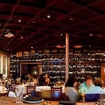 photo of graziano's miami restaurant