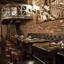 photo of stoddard's restaurant