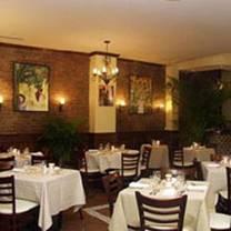photo of guantanamera restaurant