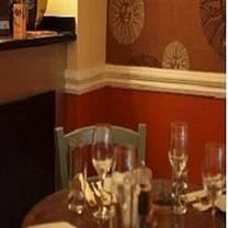 photo of aio restaurant restaurant