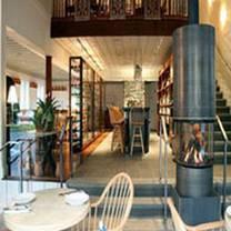photo of axia taverna restaurant