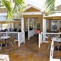 photo of guppy's restaurant