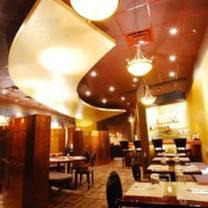 foto de restaurante aditi indian dining - alexandria