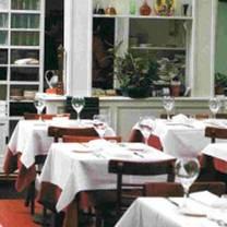 foto von bistro 18 restaurant