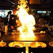 photo of chomp restaurant