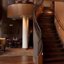 photo of mesh restaurant restaurant