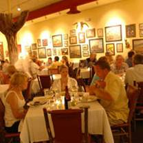 photo of rancho pinot restaurant