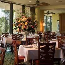 conroy's at hilton head marriott resort のプロフィール画像