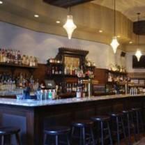 photo of rye house restaurant