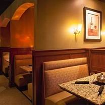 photo of the melting pot - bedford/burlington restaurant