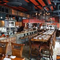 photo of estadio restaurant