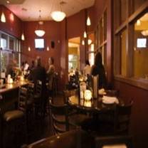 photo of north star american bistro-brookfield restaurant