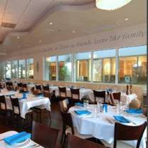 photo of acquolina - weston restaurant