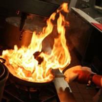 photo of 219 bistro restaurant
