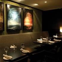 foto von the keg steakhouse + bar - calgary 4th ave restaurant