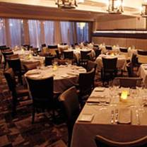 photo of rare650 restaurant