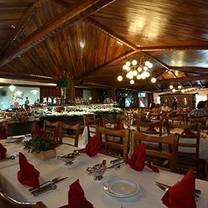 foto de restaurante rodizio - villahermosa