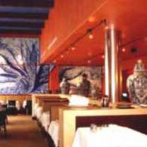 photo of talavera cocina mexicana restaurant