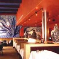 photo of talavera cocina mexicana restaurant