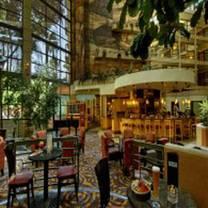 photo of omaha steakhouse - phoenix restaurant