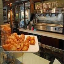 photo of the olive branch - horsham restaurant