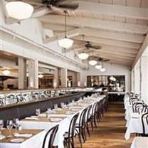 foto von mayfield bakery & cafe restaurant