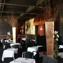 photo of stockpot broiler restaurant