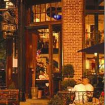 photo of light horse tavern restaurant