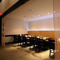 photo of yakitori boy japas  - philadelphia restaurant