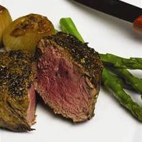 foto von j&k steakhouse of morristown restaurant