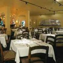 photo of cibo ristorante italiano restaurant