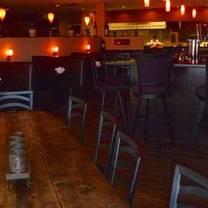 photo of farro italian restaurant restaurant