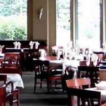 photo of chutney's restaurant
