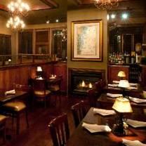 photo of storie street grille restaurant